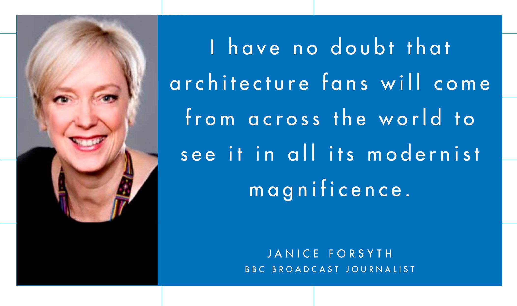 JANICE-FORSYTH-2