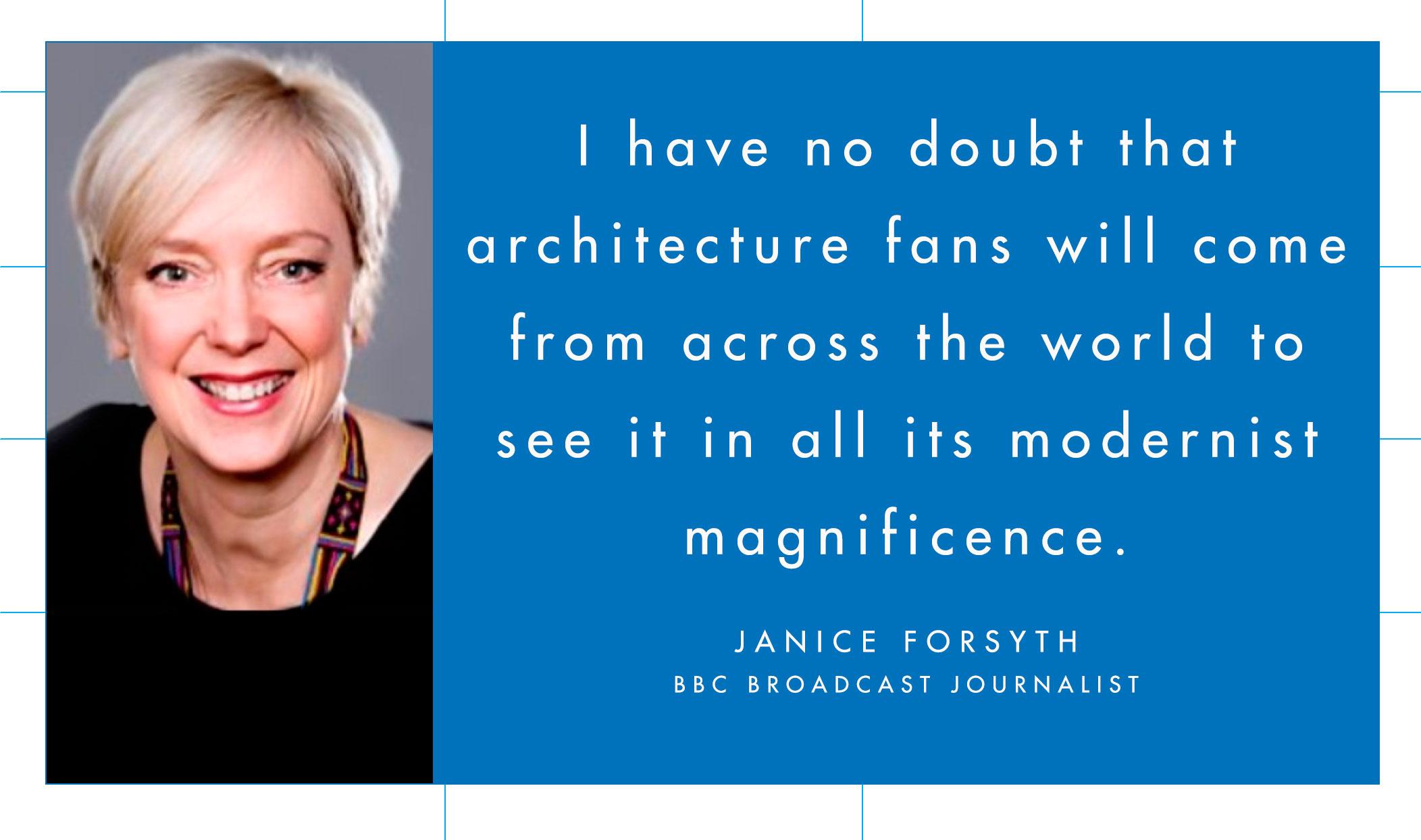 JANICE-FOSYTH-3