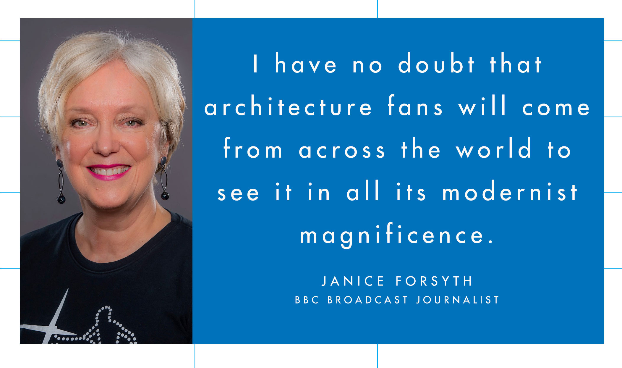 The-Pavilion-JANICE-FOSYTH-quote