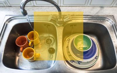 PAV-i-Kitchen Sink Challenge